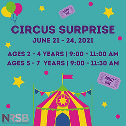 Circus Surprise NEW PALETTE (1).png