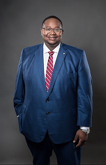 Top Alabama Lawyer|Birmingham
