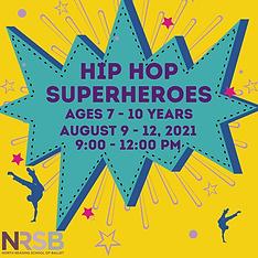 Hip Hop Superheros NEW PALETTE (3).png