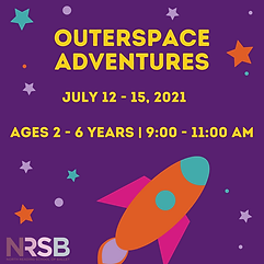 Outerspace Adventures NEW PALETTE (3).png