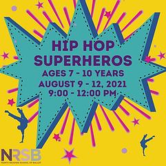 Hip Hop Superheros NEW PALETTE (1).png
