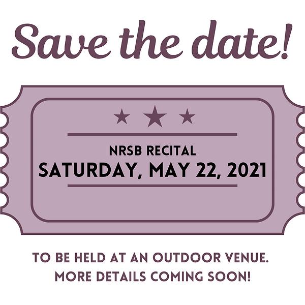 Saturday, May 22.png