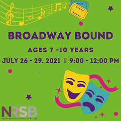 Broadway Bound NEW PALETTE (1).png