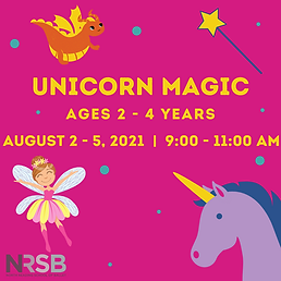 Unicorn Magic NEW PALETTE (1).png