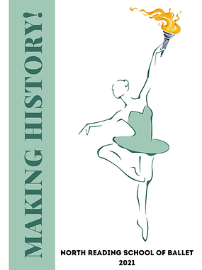 Copy of NRSB Dancer LIBERTY (1).png