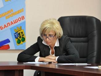 Хана внутренней политике в славной губернии!!!
