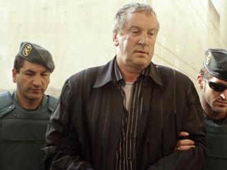 В Испании после 10 лет расследования начался суд над русской мафией. Что нужно знать об этом деле?