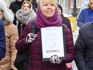 Погибла журналистка Ирина Славина