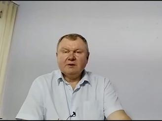 """""""Граждане СССР"""" остались без президента и без страны"""