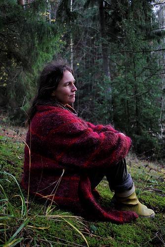 Hanna Ojanen, omakuva 2.jpg