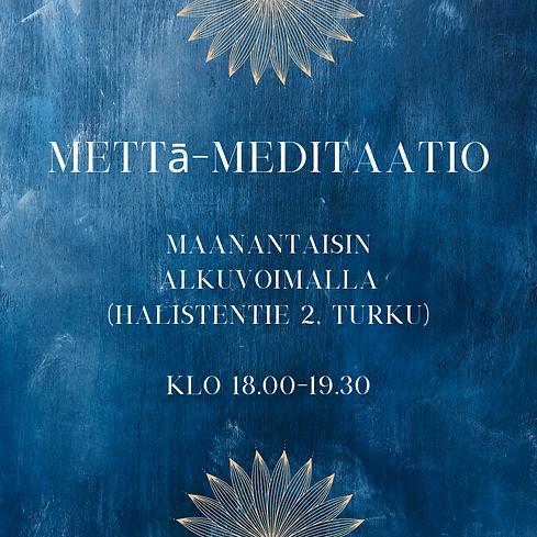 Metta-meditaatio Maanantaisin klo (2).pn