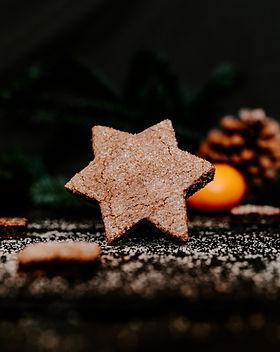 Weihnachtssortiment15.jpg