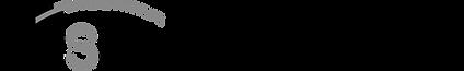 KESB-EntWolRus_logo_web-1.png
