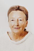 Pia Margareta Näf