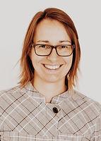 Monika Schleiffer