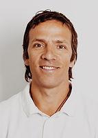 Manuel Dahinden