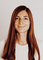 Nuria Gilli