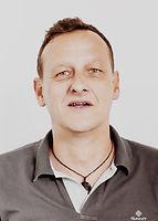 Gregor Zemp
