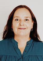 Barbara Di Nardo