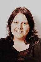 Jacqueline Ferrari