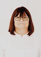 Ljilja Milosevic