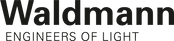 logo_waldmann.png