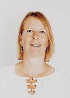 Andrea Lerch
