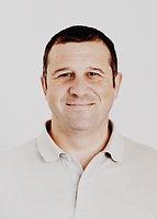 Marco Limacher