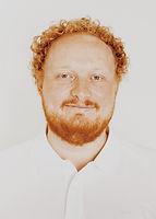Sebastian Rusch