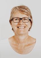 Ruth Dahinden