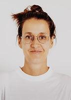 Sandra Jovanovic