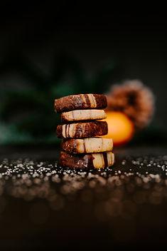 Weihnachtssortiment5.jpg