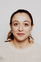 Gabriela Peterkovski