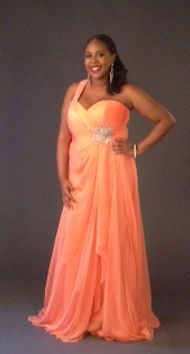 Lovely Lady Boutique Dress