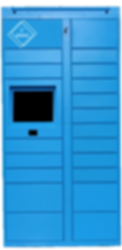 Locker with logo.png