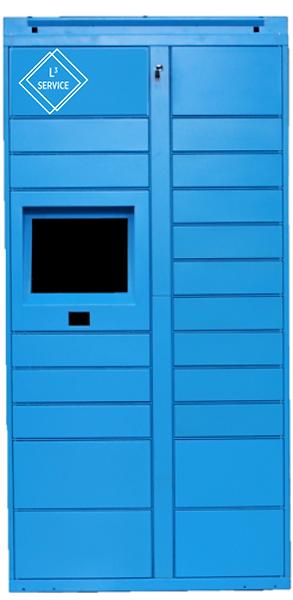 Locker with logo.png