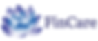 FinCare Logo