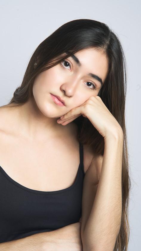 Jimena Rodriguez