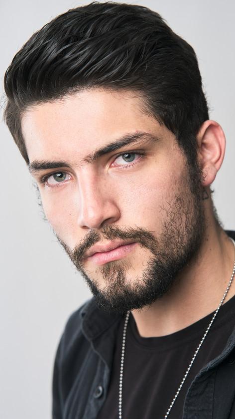 Pablo Giron