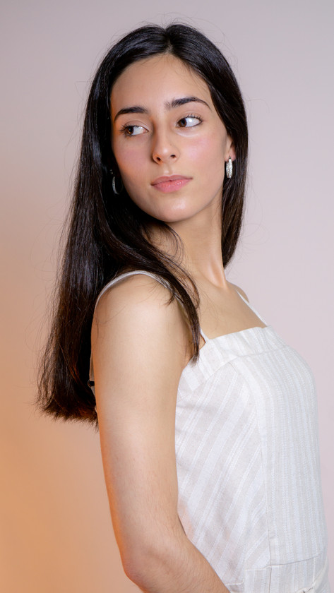 Anamalia Palacios