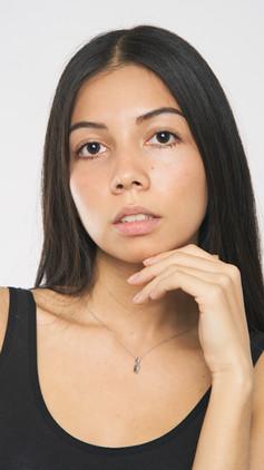 Cristina Gil