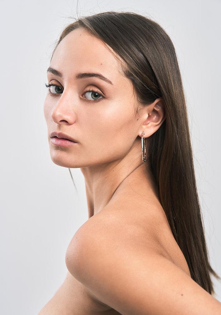 Ericka Garcia