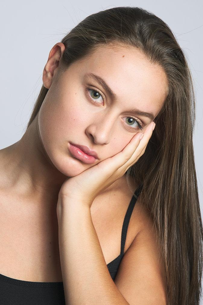 Andrea Castro