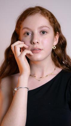 Andrea Navarro