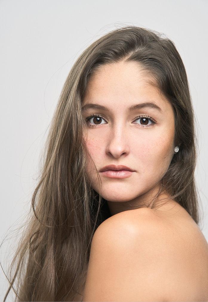 Mariela Aguilar