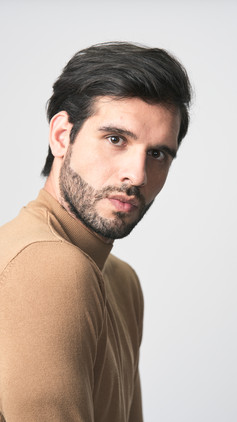 Pedro Cardona