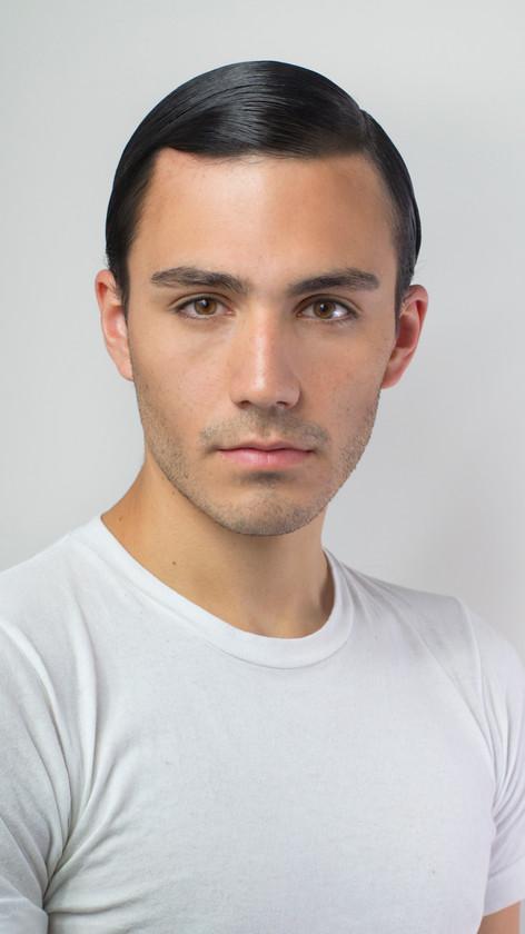 Bernardo Triana