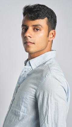 Ricardo Cañas