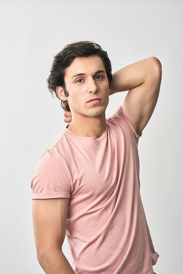 Rodrigo Beteta