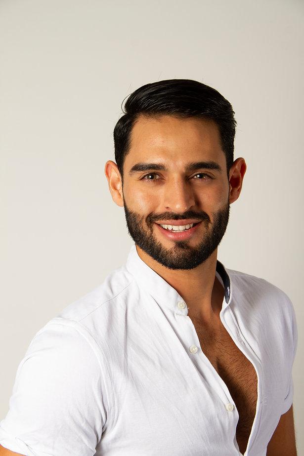 Amed Minas
